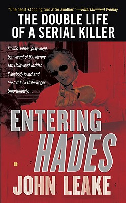 Entering Hades By Leake, John